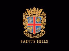 Saints Hills