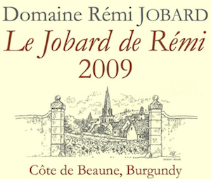 Remi Jobard
