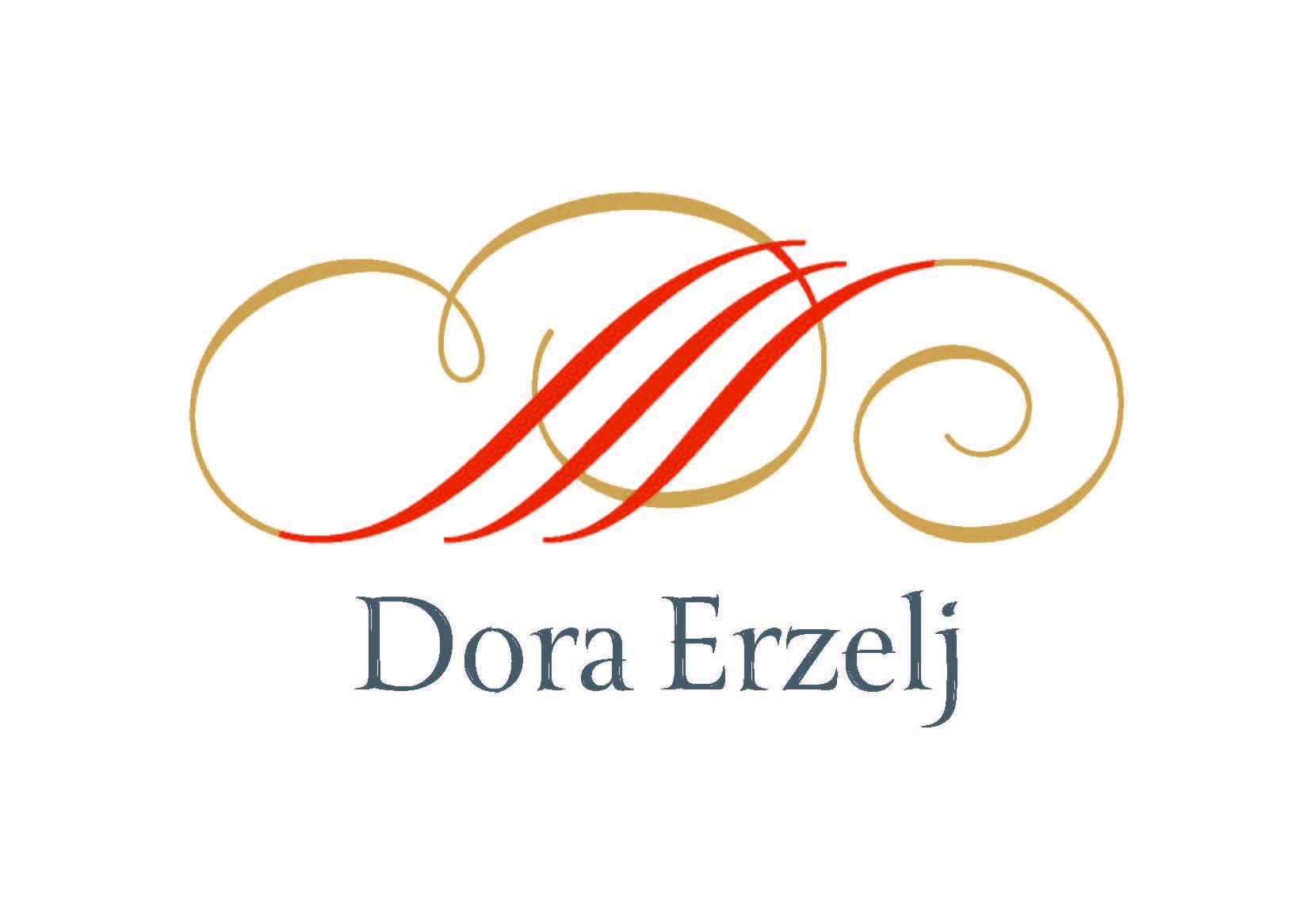 Dora Erzelj