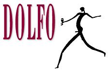 Dolfo/