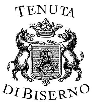 Tenuta di Biserno - Bibbona