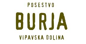 Burja estate