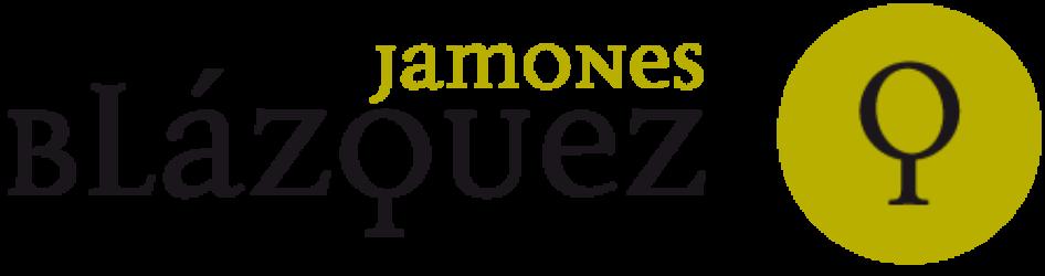 Blazquez