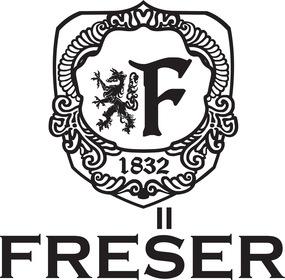 Frešer/