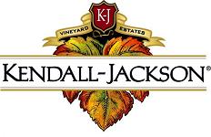 Kendall-Jackson/
