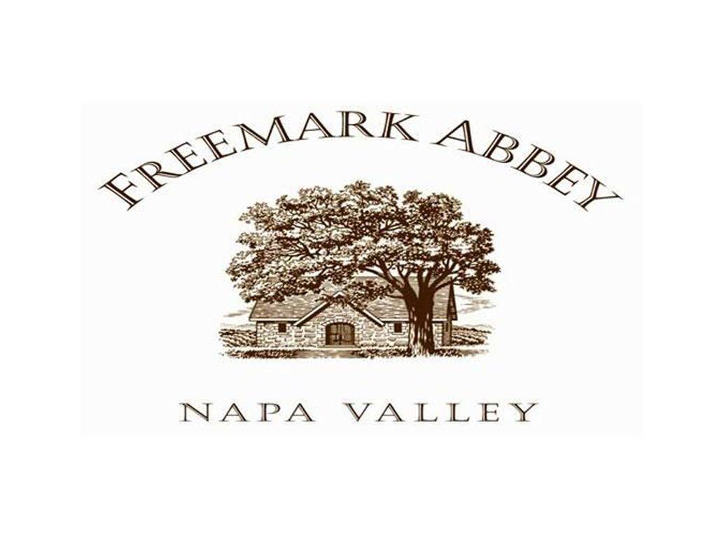 Freemark