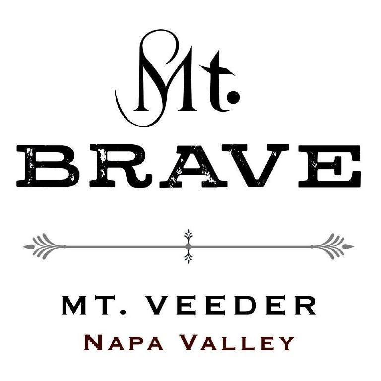 Mt. Brave