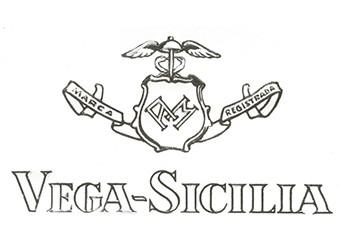 Vega Sicilia - Hungary