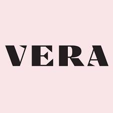 Vera Spirits
