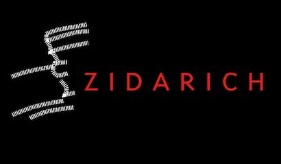 Zidarich/