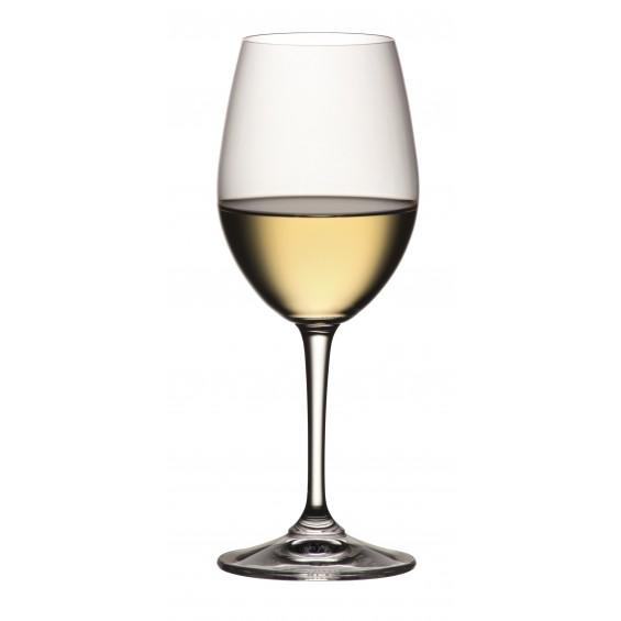 Degustazione White wine, Restaurant