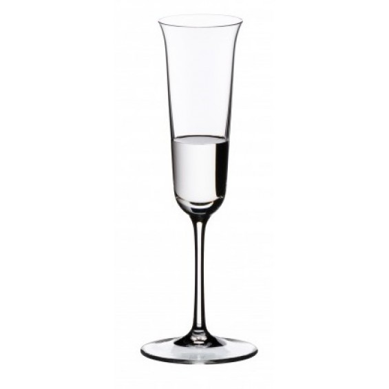 Grappa, Sommeliers