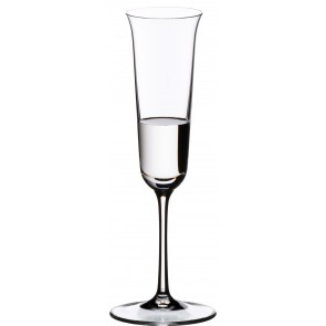 Grappa ~ set of 2 glasses, Vinum