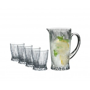 Cold Drinks set, Riedel