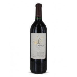 Opus One Ouverture Ex 2017