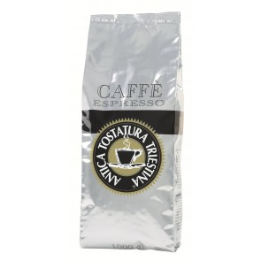 Whole bean coffe Nessun Dorma - 1kg