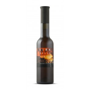 Wine vinegar 0.5l, Sirk