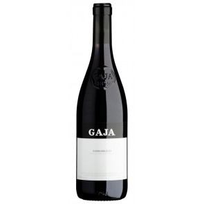 Barbaresco 2016, Gaja