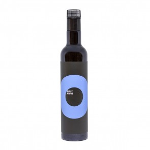 Olive Oil - Frantoio 500ml, B10