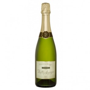 Chardonnay Brut, Bailly Lapierre