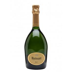 """Brut """"R"""", Champagne Ruinart"""