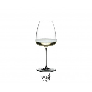 Champagne - 1 glass, Winewings