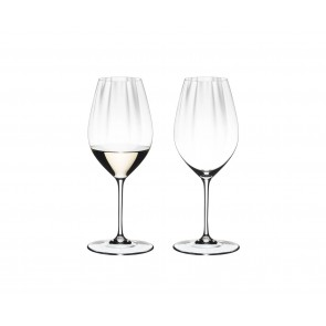 Riesling - set of 2 glasses, Performance