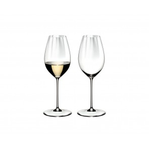 Chardonnay - set 2 glasses, Performance