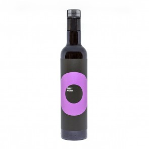 Olive Oil - Istrska Belica 500ml, B10