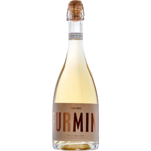 Furmint Brut 2013, Gross