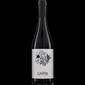 Cabernet Franc 2018, Gašper