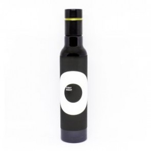 B10, Olive Oil - Fusion, 500ml