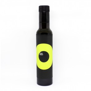 Olive Oil Leccino 250 ml, B10