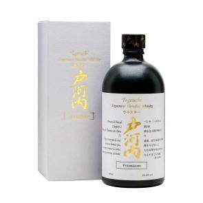 Whisky Premium 0.7L, Togouchi