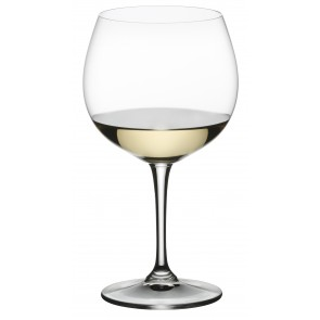 Chardonnay Montrachet, Restaurante