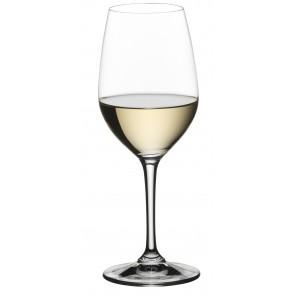 Riesling / Sauvignon blanc, Restaurante