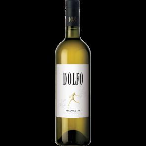 Malvasia 2018, Dolfo
