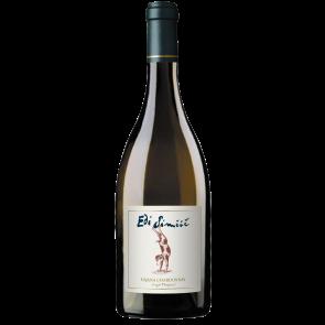 Fojana Chardonnay 2018, Edi Simčič