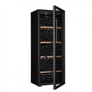 Model S-4000-L, Wine Cabinet Eurocave