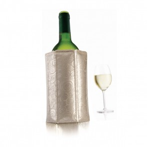 Active cooler wine Platinum, Vacu Vin