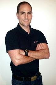 Grega Prvulovič