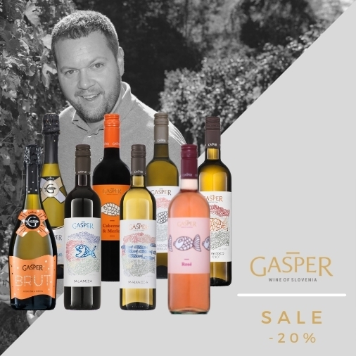 Sale of the week