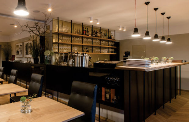 Restaurant Pri Danilu Show more