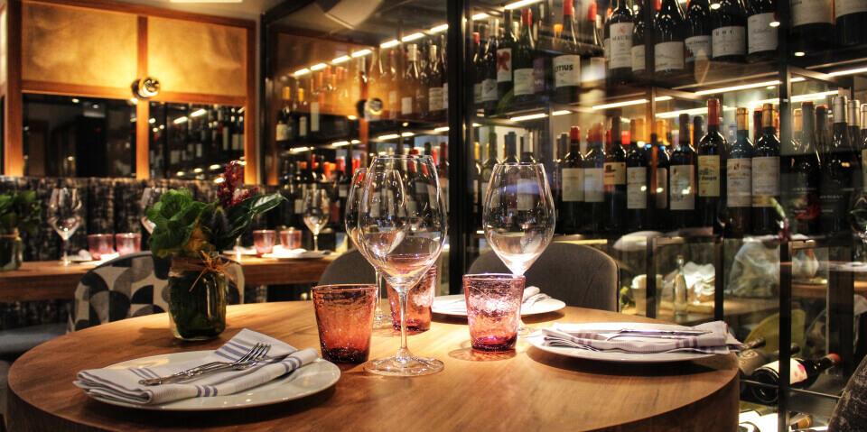 evino bar